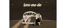 love-me-do app