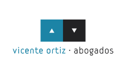 Vicente Ortiz Abogados