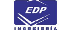 EDP Ingeniería