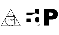 EDP S.L.